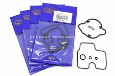 New Carburetor Rebuild Kit Suzuki CBR600 F2 VF750 C CD CB1000 Repair Set #T159