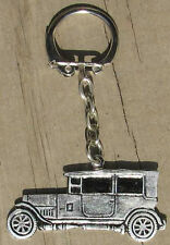 NOS CAR ADVERTISING KEYCHAIN or WATCH FOB FORD MODEL T? L@@K #172