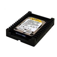 Western Digital VelociRapto 160GB SATA2 3,5 Zoll 10.000rpm 32MB Cache WD1600HLHX