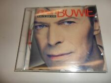 Cd  Black Tie White Noise/Int'l-Eu von David Bowie (1993)