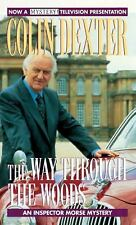 The Way Through the Woods (Inspector Morse), Colin Dexter, Good Book