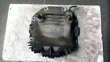 OEM Nissan Infiniti J30 Z32 S14 240SX R200 Extra Capacity Differential Cover