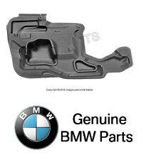 BMW X5 2000 2001 2002 2003 2004 2005 2006 Genuine Bmw Door Panel Insulation