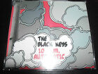 The Black Keys 10 A.M automatic Rare Australian Cd Single (With Rare live Tracks