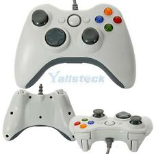 Wired USB Game Pad Joypad Controller for Microsoft Windows PC Game