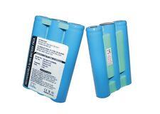 3.7V battery for MOTOROLA V2397, M2090, 2297, V2290, T2287, V2260, V2397, T2390