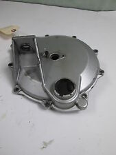 Used Front Ignition Housing 1996 Sea Doo GSX Jet Ski Watercraft