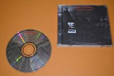 Neil Young With Crazy Horse - Broken Arrow / Reprise 1996 HDCD / Rar