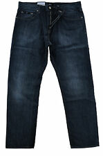 NEU W36/L32 HUGO BOSS JEANS HOSE MAINE 1 36/32 REGULAR FIT 50260729 !