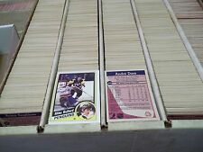 1984-85 OPC O-Pee-Chee complete your set, you pick/choose 4 for .99 - exmt-nrmt