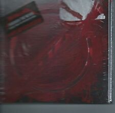 METALLICA-THROUGH THE NEVER(MUSIC FROM THE MOTION PICTURE)-2013-2CDS-NEW-SEALED-