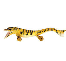 TYLOSAURUS Dinosaur 304429 ~ New 2017! Free Ship/USA w/$25+ SAFARI