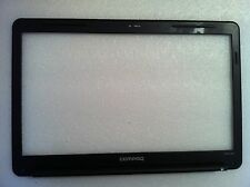 Hp Compaq Presario CQ60 311SA Screen display bezel plastic surround 496768-001