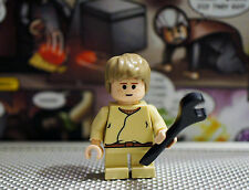 NEW  LEGO Star Wars- Anakin Skywalker from set 7660 (2007) Retired!