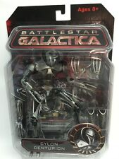 BATTLESTAR GALACTICA BSG DIAMOND SELECT CYLON CENTURION NIB Hard to Find!
