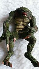 "Resident Evil Archives HUNTER 7.5"" Action Figure Series 2 Neca 2007"