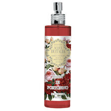 ACQUE DI ITALIA ACQUA CORPO SPRAY ROSA DI PORTOFINO 75ML