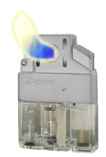 Z-Plus - PIPE FLAME Butane Insert For Zippo Lighter - ZPIPE