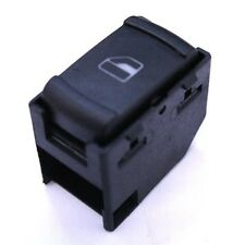 VW Golf Mk4 Electric Window Switch 3B0 959 855 B