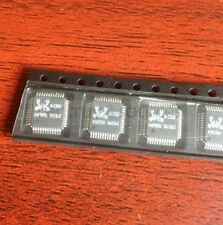 1pcs Realtek ALC883 LQFP48 IC Chip
