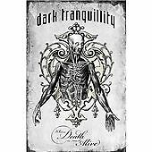 Dark Tranquillity - Where Death is Most Alive (Live Recording/+2DVD, 2009)