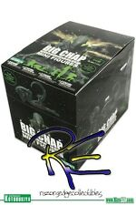 Kotobukiya Alien Big Chap Mini Figures Counter Box of 12 Figures New