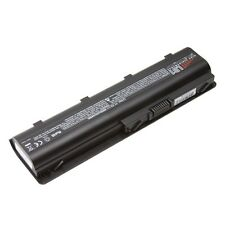 New Laptop Battery For HP Pavilion dv6-6005ea 11.1V 6Cells 43wHr 4000mAh