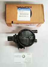 *NEW* OEM LDP NATURAL VACUUM LEAK DETECTION PUMP 03-10 PT CRUISER 04-06 LIBERTY