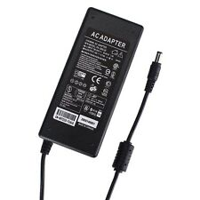 19V 4.74A 90W Laptop AC Adapter For Asus Charger Battery Power Supply Black DA