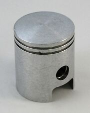 Yamaha YB100 YB 100 RS200 RS 200 52.75mm Bore Racing Piston Kit