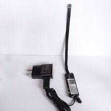 1080P Wifi P2P IP Module IR night vision Camera micro SPY Camera DVR free ship