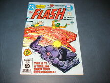 Flash #300 DC Comics Brand New NM