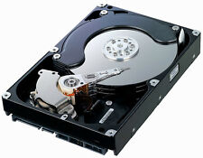 "Lot of 100: 80GB SATA 3.5"" Desktop HDD hard drive **Discounted Price"