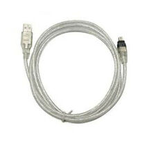 Usb pc midi cable lead cord for pioneer CDJ-350 CDJ350 cd player