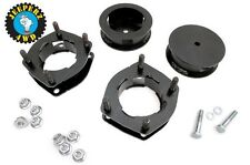 Jeep Grand Cherokee WK 2 inch lift kit, 664, BRAND NEW, **Same Day Shipping**