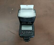 Nikon SB-26 SB26 Speedlight Flash.  Nice Condition!