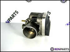 Renault Megane II / Scenic II 2003-2009 1.6 16v / 2.0 16v  Throttle Body Housing