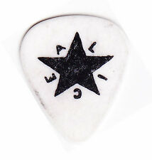 ALICE IN CHAINS JERRY CANTRELL CONCERT USED GUITAR PICK RARE OBTAINED IN PERSON