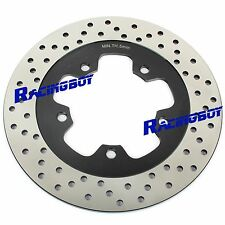 Kawasaki Rear Brake Rotor Disc ZRX 1100 1200 ZRX1200 R/S ZZR 1200 02 03 04 05