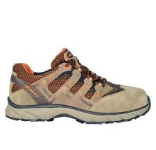 Cofra New Blade Safety Shoes S1P Work Flying Work Trainers Shoes 6.5 UK 40 EU