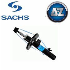 Sachs, Boge Shock Absorber  /  Gas Shocker Front Left 313679