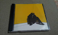Dizzee Rascal - Boy in the Corner - Made in USA - NO BACK COVER XEROX ONLY