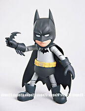 86hero Herocross ~ Hybrid Metal #004 Batman Figure