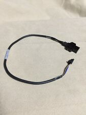 Siemens Dimension  Dade Behring Cable Vassel Sensor Assembly Cable PN 766945.902