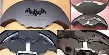 Batman: Arkham Asylum -- Collector's Edition BATMAN WING CASE AND BATARANG ONLY