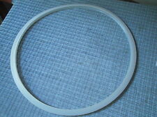 Mirro 92516 Pressure Cooker 92116 16qt 92122A 22qt Replacement Gasket Seal Ring