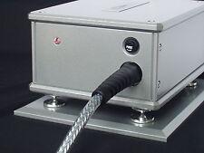 DSS TR 700 Trenntrafo, Dillenhöfer neu mit Garantie