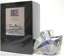 Thierry MUGLER Angel Liqueur de Parfum 35 ml EDP Spray NeuOVP
