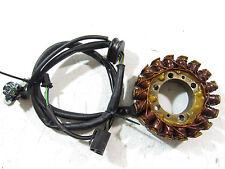 Stator Impulsgeber Lichtmaschine Lima generator pick up Suzuki VX 800 VS51B 93