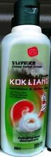 200ml. Shampoo Kokliang KOK-Liang Anti-hair Loss Dandruff Herb